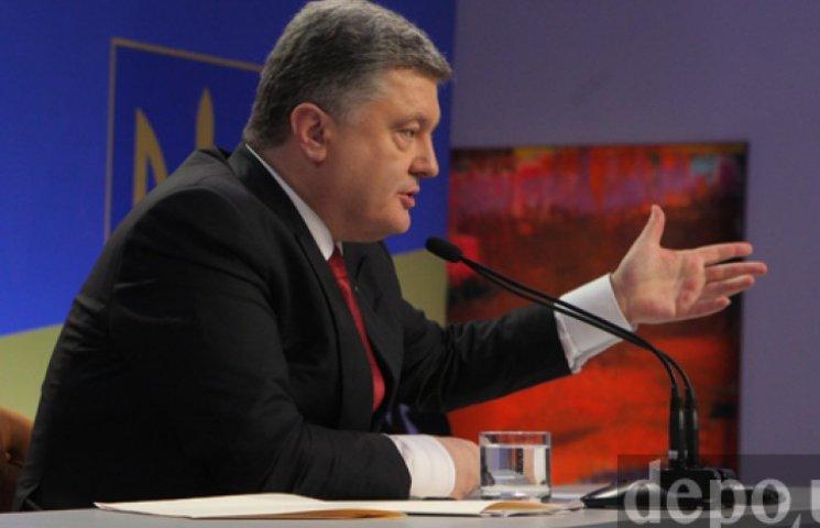 Президент не рассматривал отставку Гонтаревой – Яресько