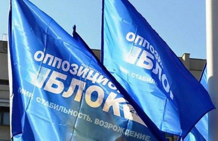 «Оппоблок» уже нашел крайних в смерти «беззащитного пенсионера» Чечетова