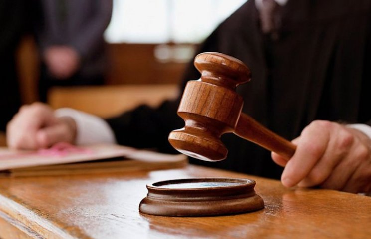 Прокуратурою Сумщини заявлено позовів на 176 мільйонів гривень