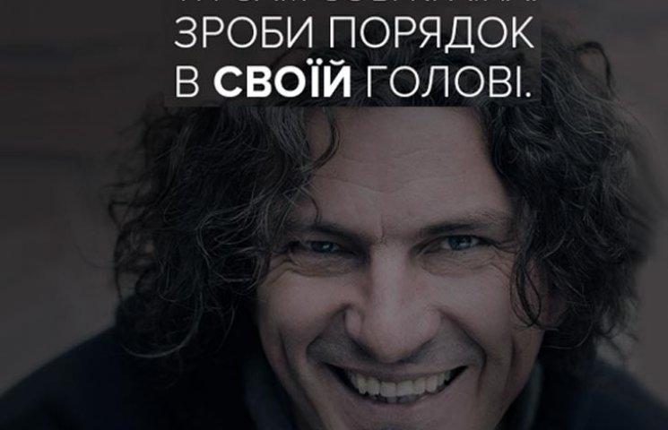 Видео дня: Годовщина гибели Кузьмы, разгром подпольного Казино и наглый песик