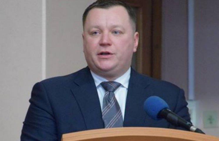 На фінансування доріг Миколаївщини заплановано 118 млн гривень