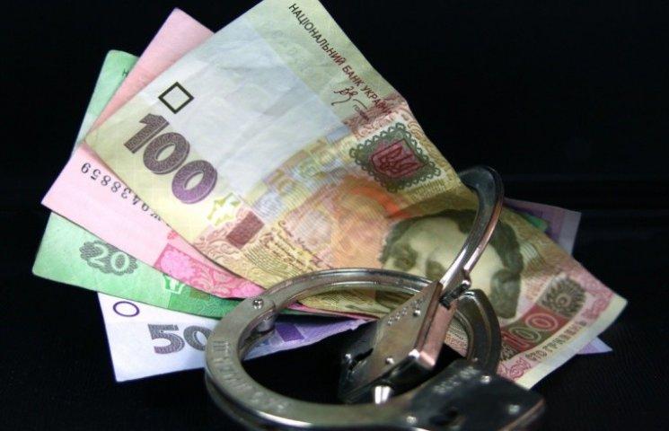 У Миколаєві гроші зруйнували жіночу дружбу та довели до звернення в поліцію