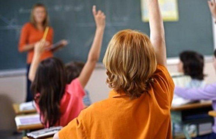 На Миколаївщині через відсутність дітей закрили 23 школи