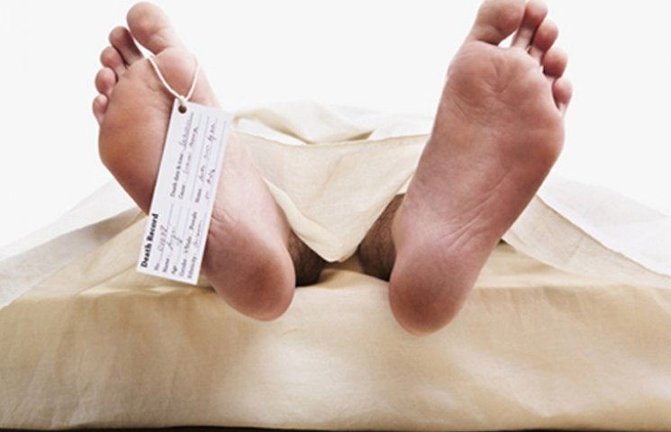 На Запоріжжі пневмонія забрала життя ще однієї  жінки