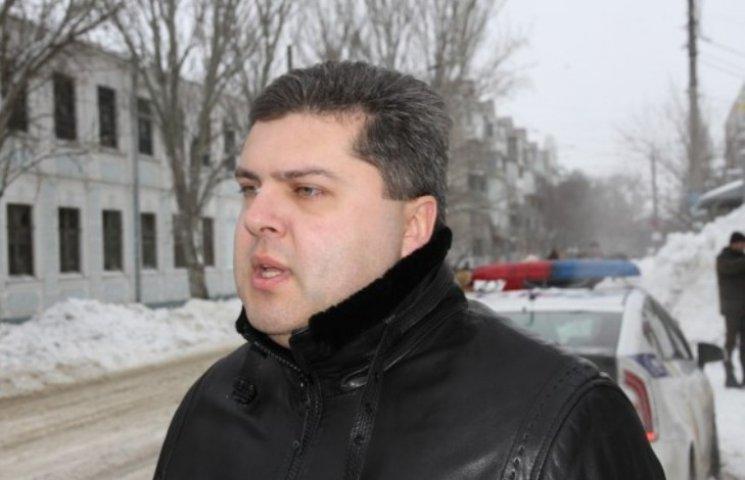 У Миколаєві проекзаменують претендентів на посаду головного комунальника