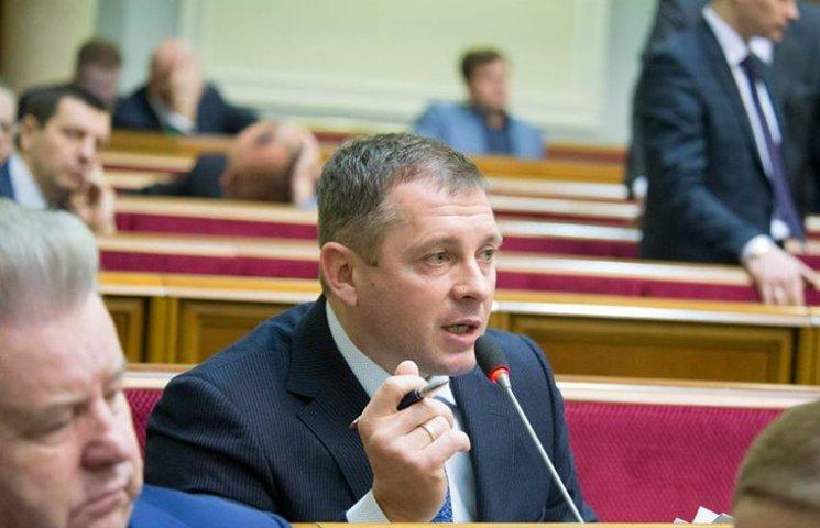На фінансування сумських ПТУ держава виділила 10 мільйонів гривень