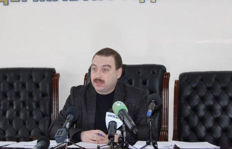 На Миколаївщині за два тижні потрібно встигнути перейменувати більше тисячі вулиць і скверів