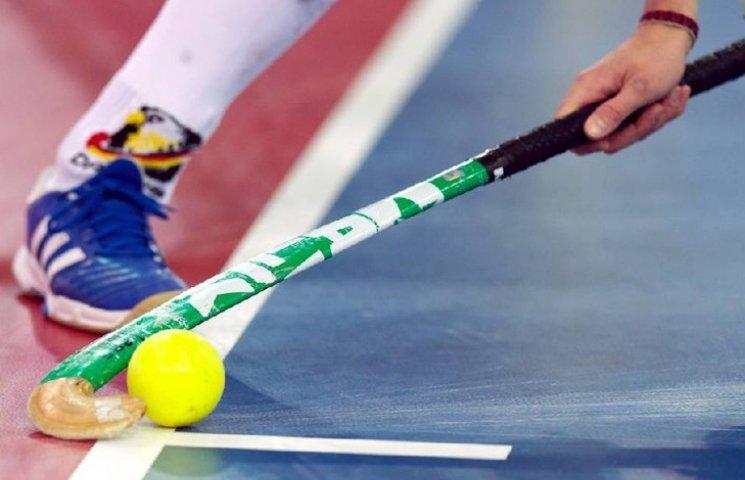 15-річні сумські хокеїстки виграли у чемпіонаті України