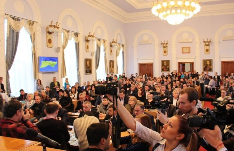 У Миколаєві депутати вимагають повернути фінансування пільгового проїзду із держбюджету