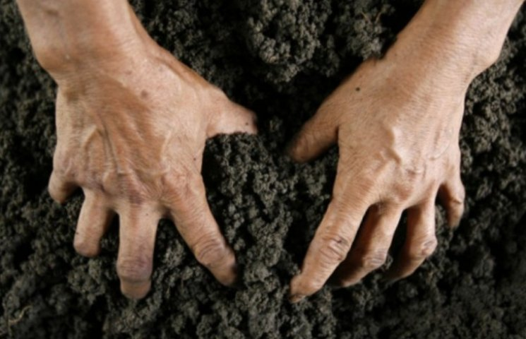 Ужгородські АТОшники можуть і не отримати землю, виділену міськрадою
