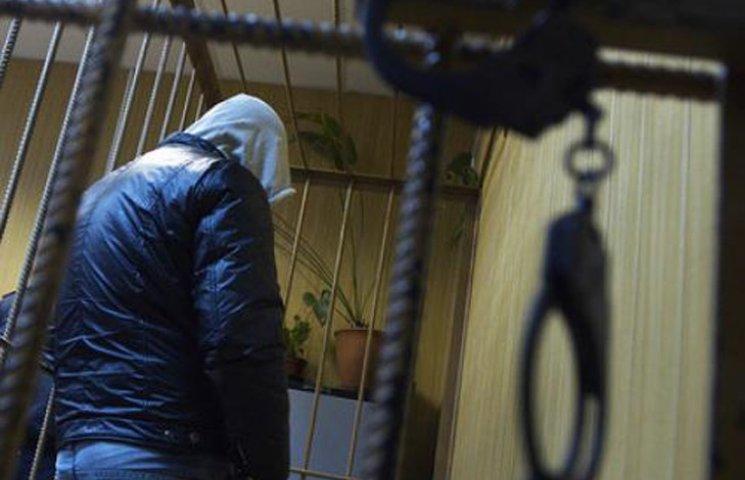 Грабіжникам пошти на Сумщині перекваліфікували злочин