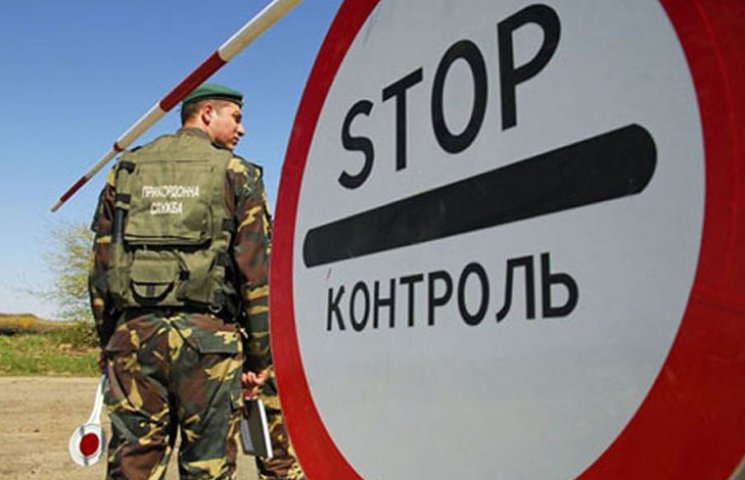 В Бердянську на бойовому посту помер прикордонник