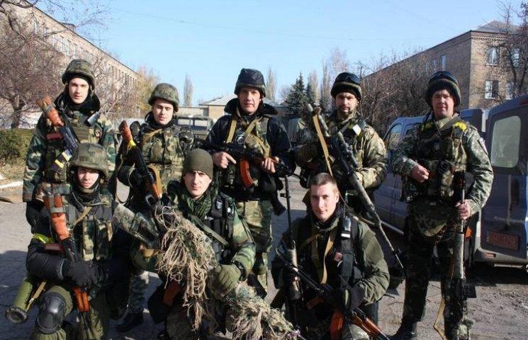 Активісти обурені результатами переатестації поліції на Хмельниччині