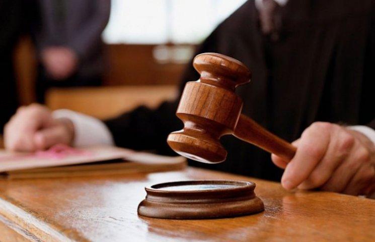 """У Миколаєві суд залишив в силі повернення ще двох ділянок у """"Маяку"""" державі"""
