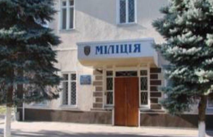 Незадоволення реформою в поліції оприлюднив і нардеп Лабазюк