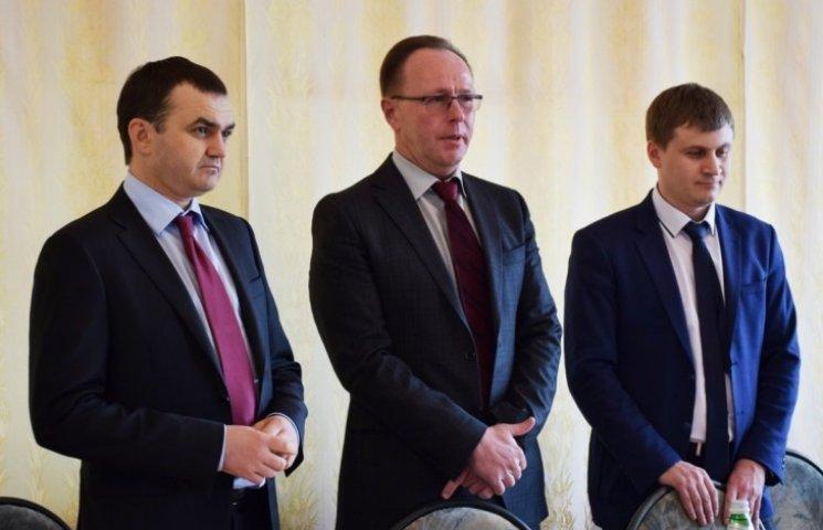На Миколаївщині приватизували майна на 9 млн грн