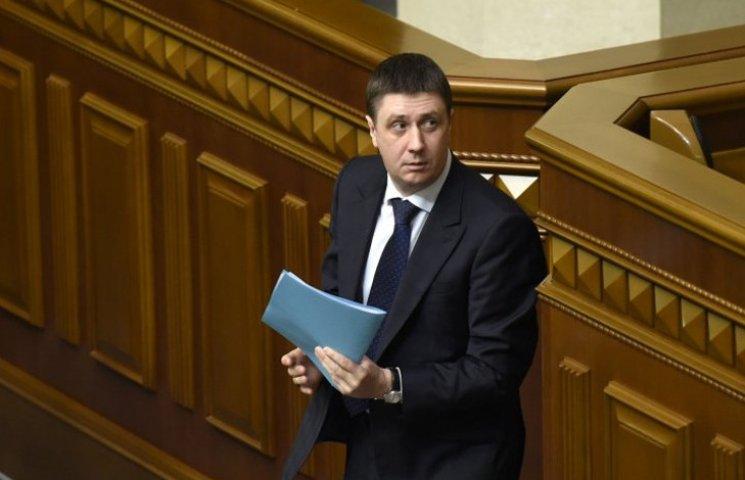 """Когда Кириленко запретят защищать """"лептоны"""" в сельхозакадемиях"""