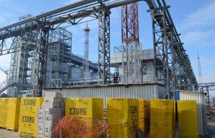 """Міжнародні зернотрейдери заявили про """"цінову дискримінацію"""" у Миколаївському морпорту"""