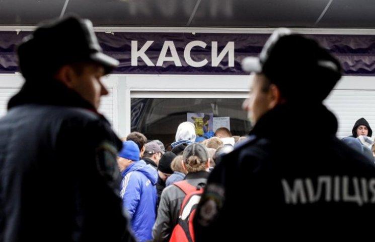 """Скандал с """"барыгами"""": Директора """"Арены Львов"""" обвинили в отмывании средств"""