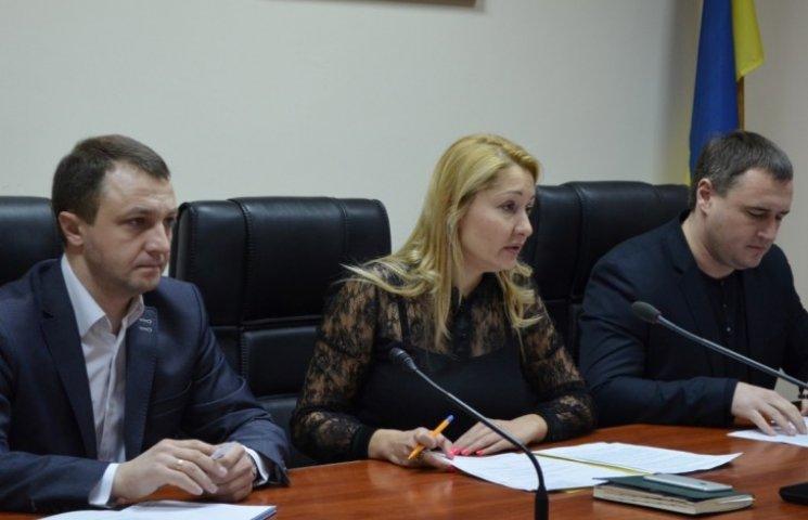 Миколаївська влада гроші на придбання житла переселенцям витратила на тренінги