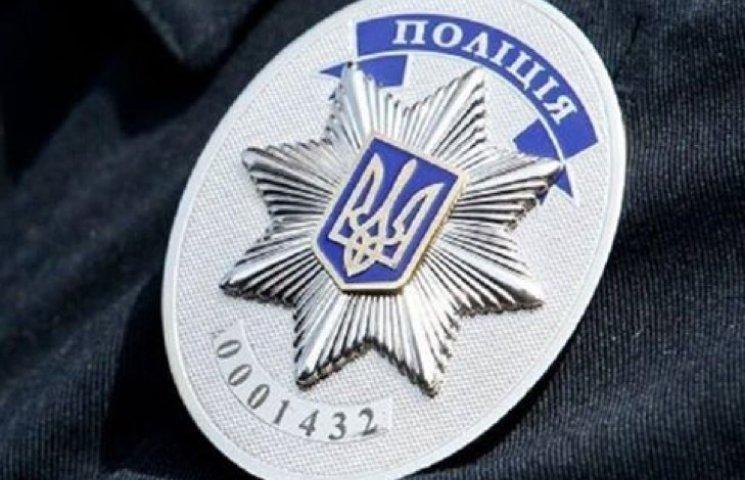 Патрульна поліція Хмельницького подається на гастролі