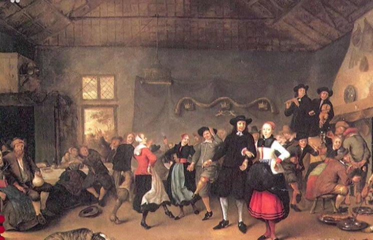 Відео дня: Український слід голландських картин і засідка на Касьянова