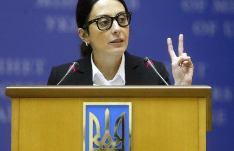 Обвинят ли соцсети Деканоидзе, если застрелят Свету Демона