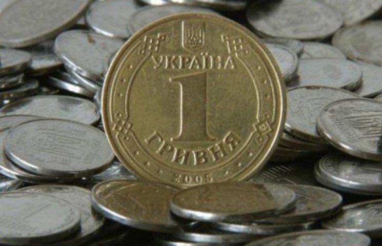 За місяць платниками податків Сумщини задекларовано майже 50 мільйонів гривень доходів