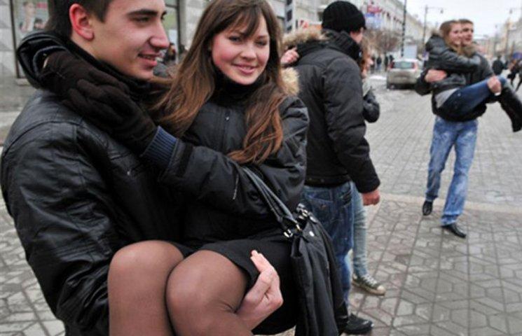Мелітопольських закоханих чекають в музеї