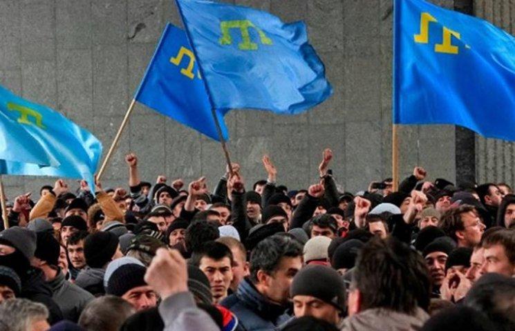 Почему ко Дню оккупации Крыма в ФСБ обострилась паранойя
