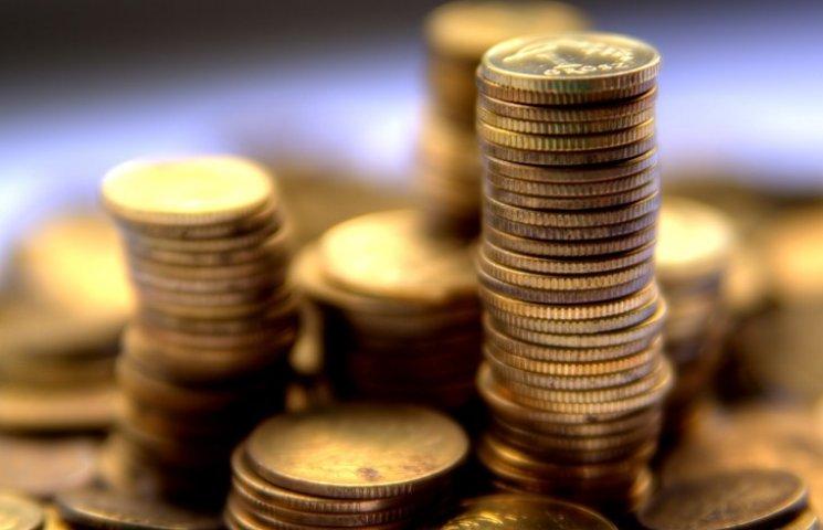 Місцеві бюджети Сумщини отримали у січні 180 мільйонів гривень