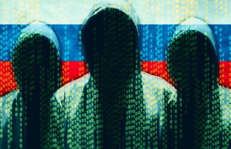 """США сказали, что Украине пора копать """"кибертраншеи"""" против России"""