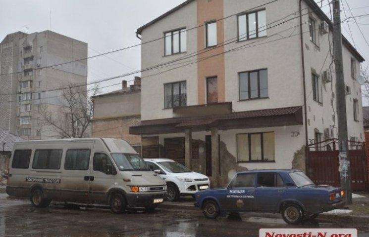 У Миколаєві під час операції у приватній клініці померла жінка