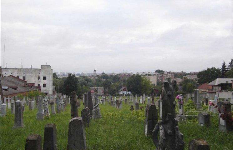 97 лет назад в Хмельницком казнили более 1,5 тысячи горожан
