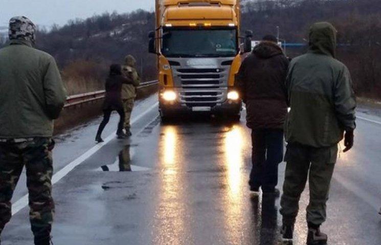 """Як Путін роздує щоки на """"Ведмежу блокаду"""", і скільки за це заплатять росіяни"""