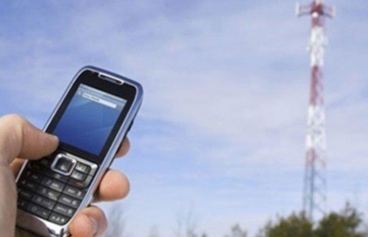 На Миколаївщині оператори пошти та зв'язку в 2015 році отримали більше 1,2 млрд грн доходу