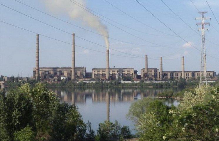 У Філатова збираються зігрівати Дніпропе…