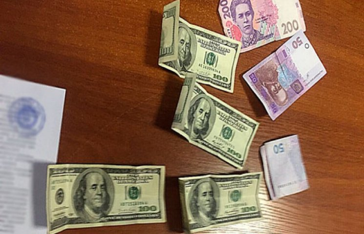 На Тернопільщині викрито корупційну схему в суді