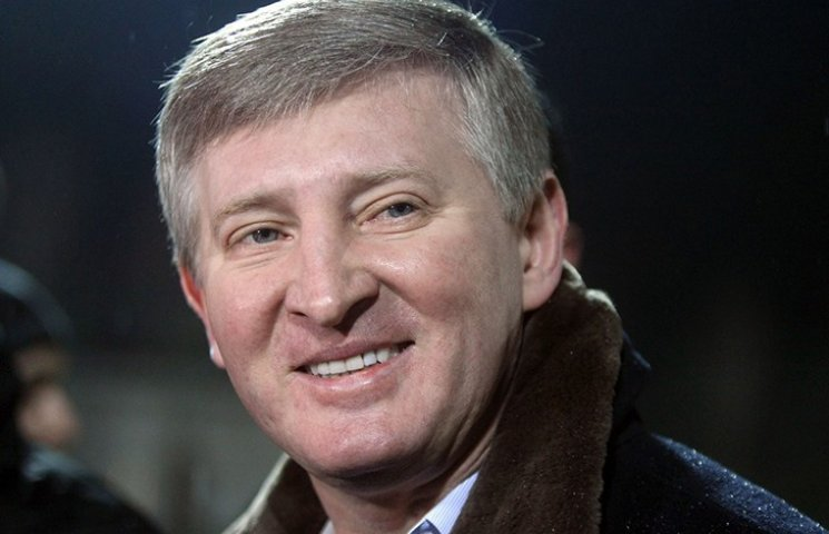 Оппоблок поддержал Яценюка после звонка Ахметова