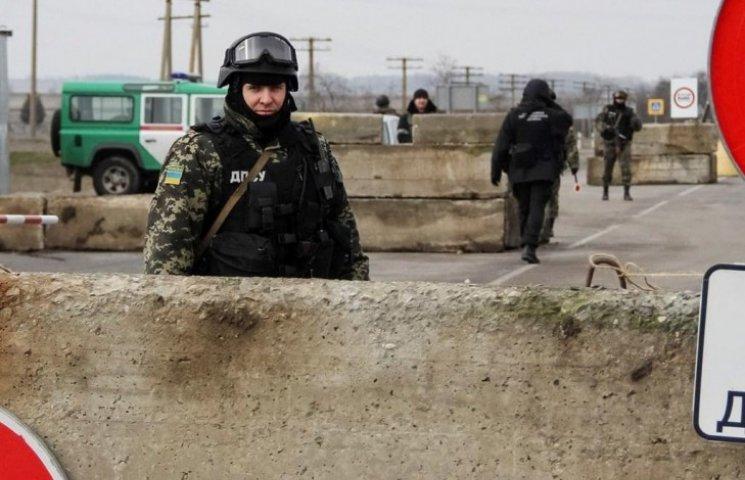 """Як нас """"натягує"""" влада: Кабмін заборонив кримчанам забирати з окупації власні речі"""