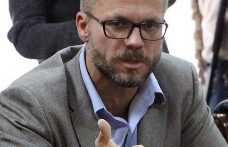 Ще один нардеп вирішив голодувати заради Надії Савченко