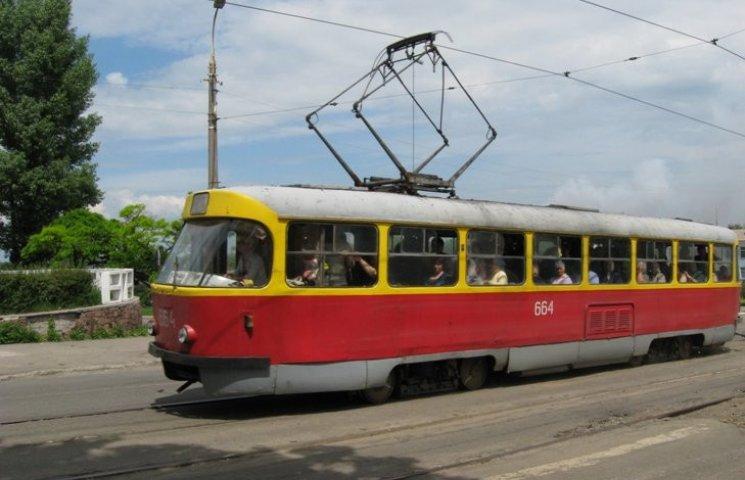 """У Миколєві """"Електротранс"""" організував курси водіїв трамваїв та тролейбусів"""