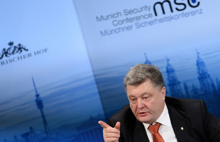 Решится ли Порошенко назначить выборы на 24 мая