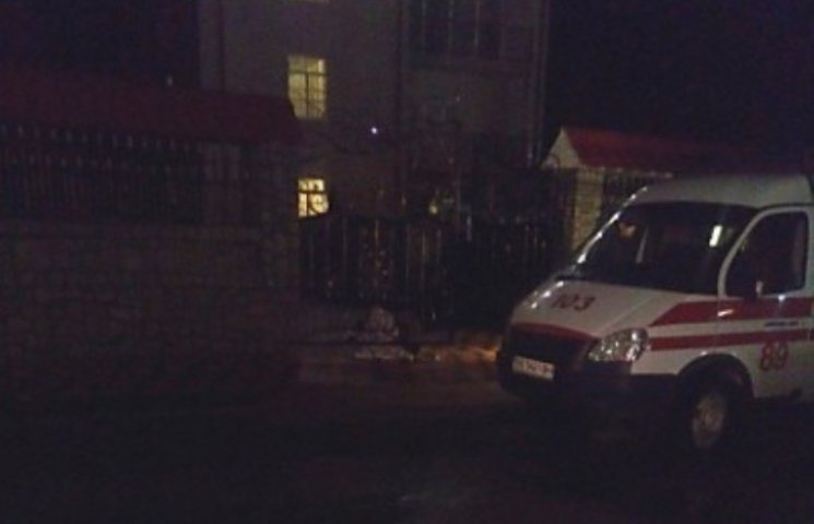 Поліція підозрює у жорстокому вбивстві дівчини-готельєра в Первомайську її полишнього бойфренда