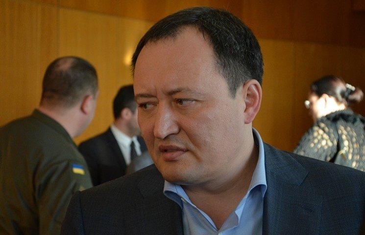 Очільник Запорізької ОДА Костянтин Бриль вважає, що на території Запорізької області потрібно приділити ще більше уваги обороні