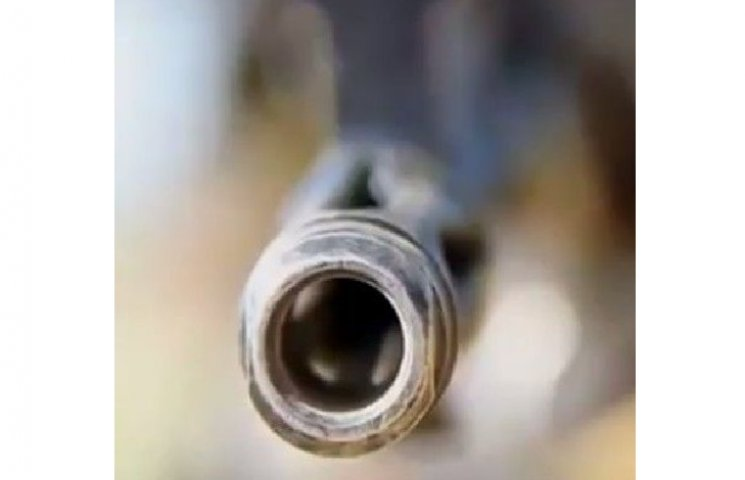 Куля снайпера поранила волонтера з Хмельниччини неподалік Водяного
