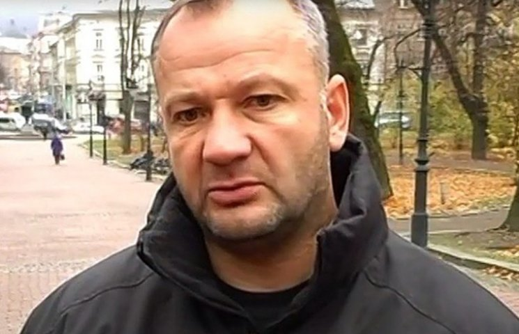 Видео дня: Сенсации от Бубенчика и визит Тимошенко на Банковую