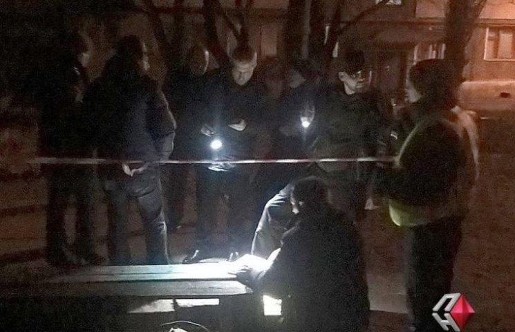 """Брат розстріляного у Миколаєві бізнесмена заявив, що вбивство сталось з """"мовчазної згоди влади"""""""