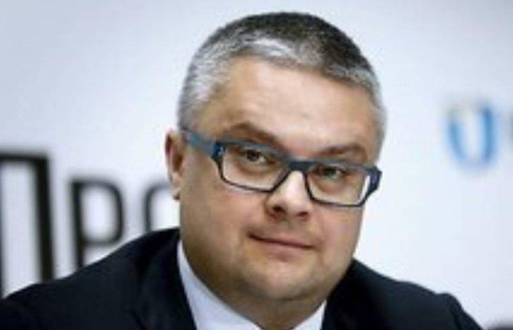 """Голова """"Укроборонпрому"""" не збирається звільняти директора, при якому завод 61-го комунара """"пиляють"""" на металобрухт"""