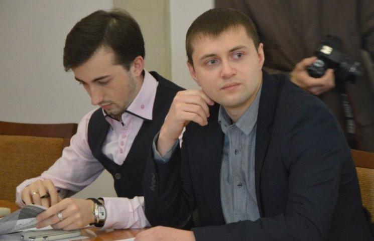 Соціологи пояснили, чому бізнесмени не вкладають гроші в розвиток Миколаєва